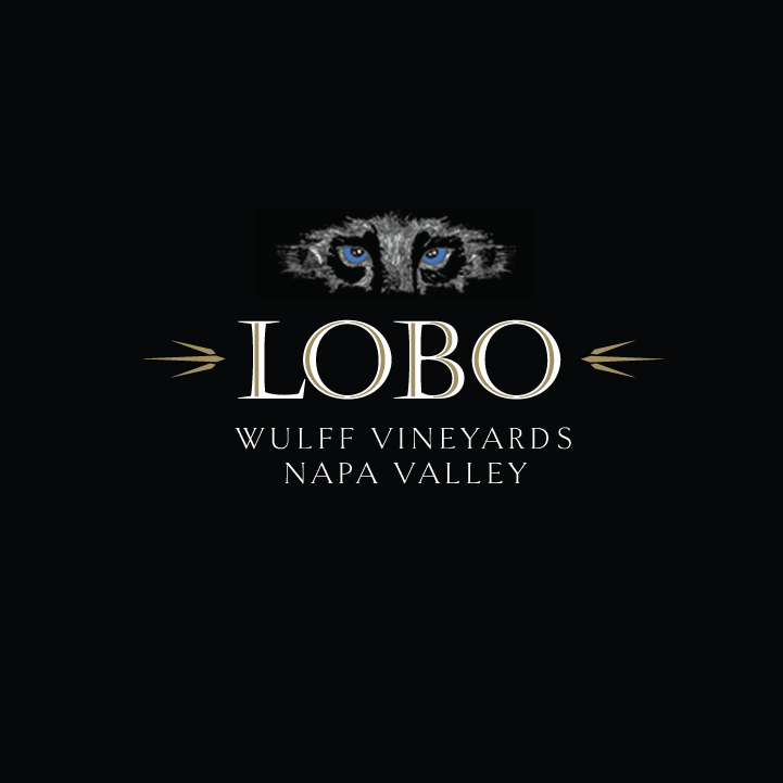 Lobo Wines Logo Image